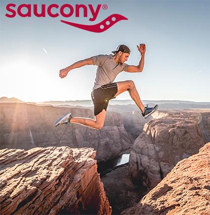 saucony_2020_416