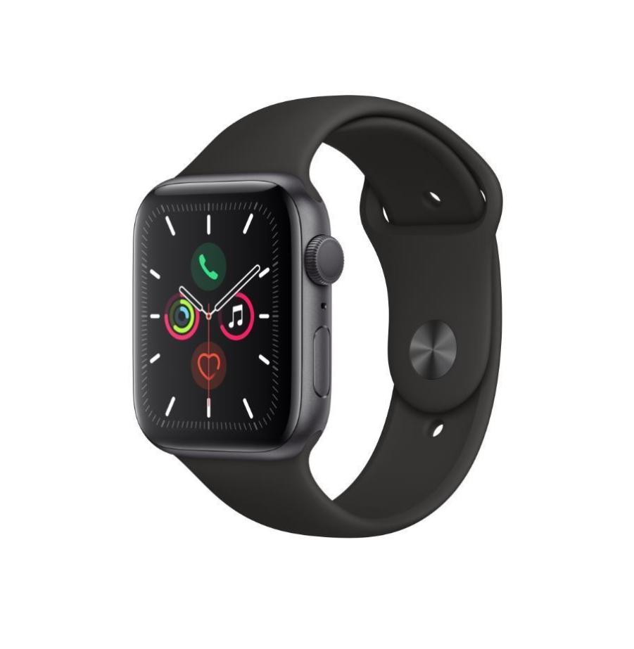שעון חכם Apple Watch Series 5