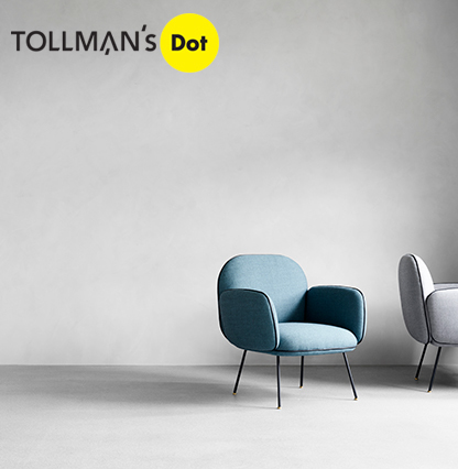 tollman_jan2020_416X426