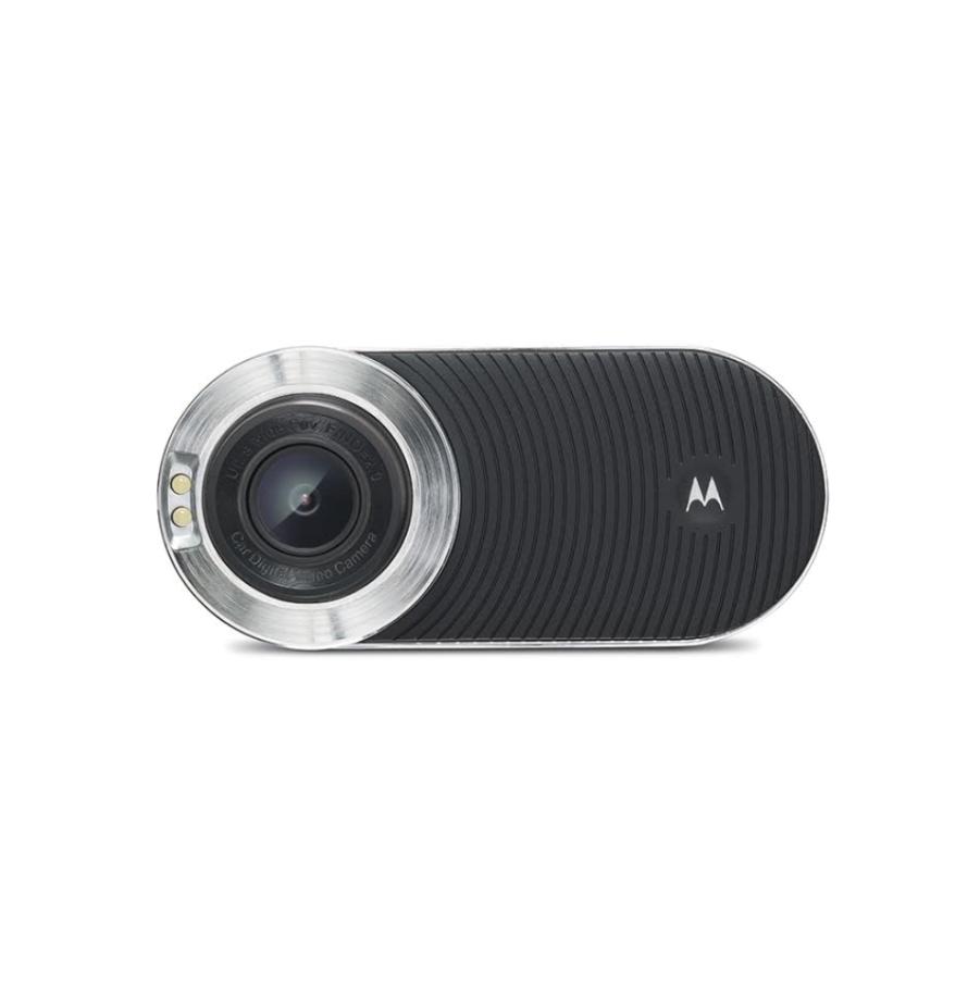 מצלמת דרך לרכב 2.7 מבית Motorola