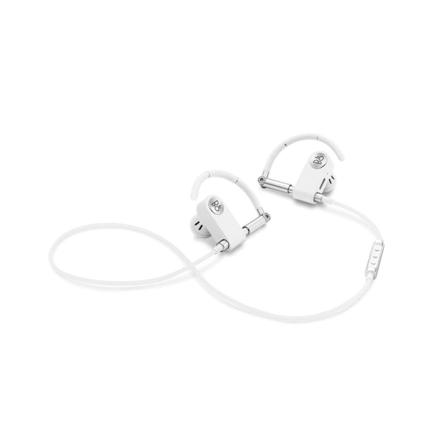 earset_WT