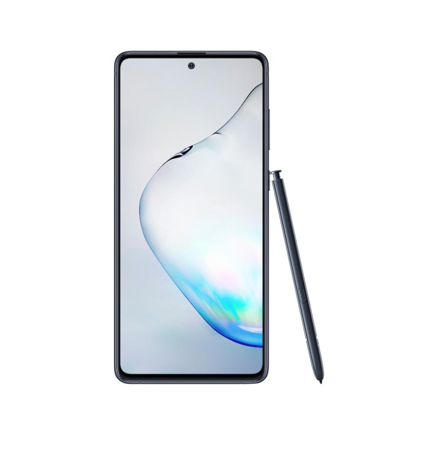 סמארטפון Samsung Galaxy Note10 Lite