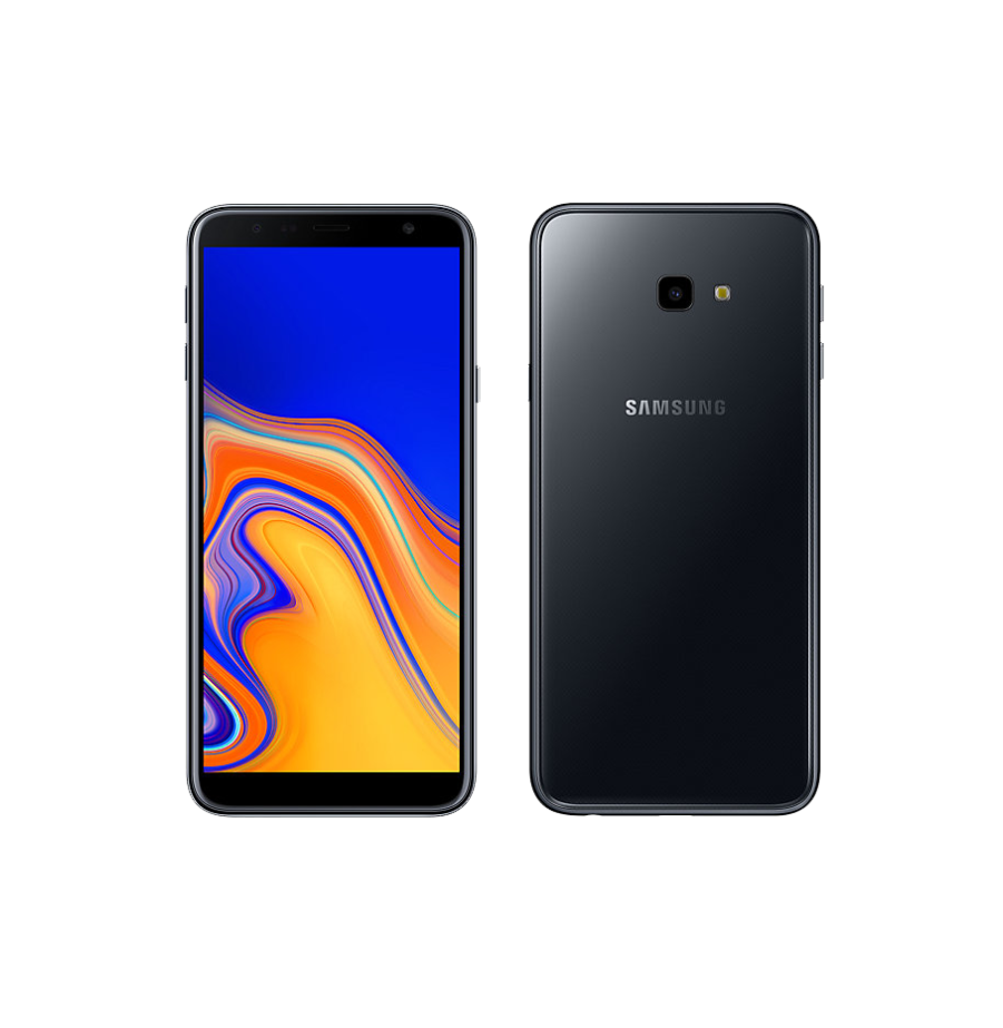 סמארטפון (Galaxy J4 Plus (J415