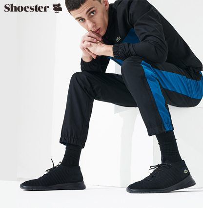 shoester-416