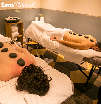 spa_sam_blondi_416X426