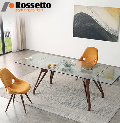 rossetto_feb2020_416X426