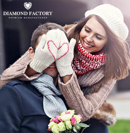 diamondfactory_valen_416