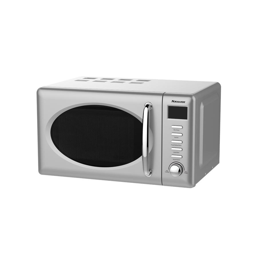 מיקרוגל דיגיטלי 20 ליטר NORMANDE