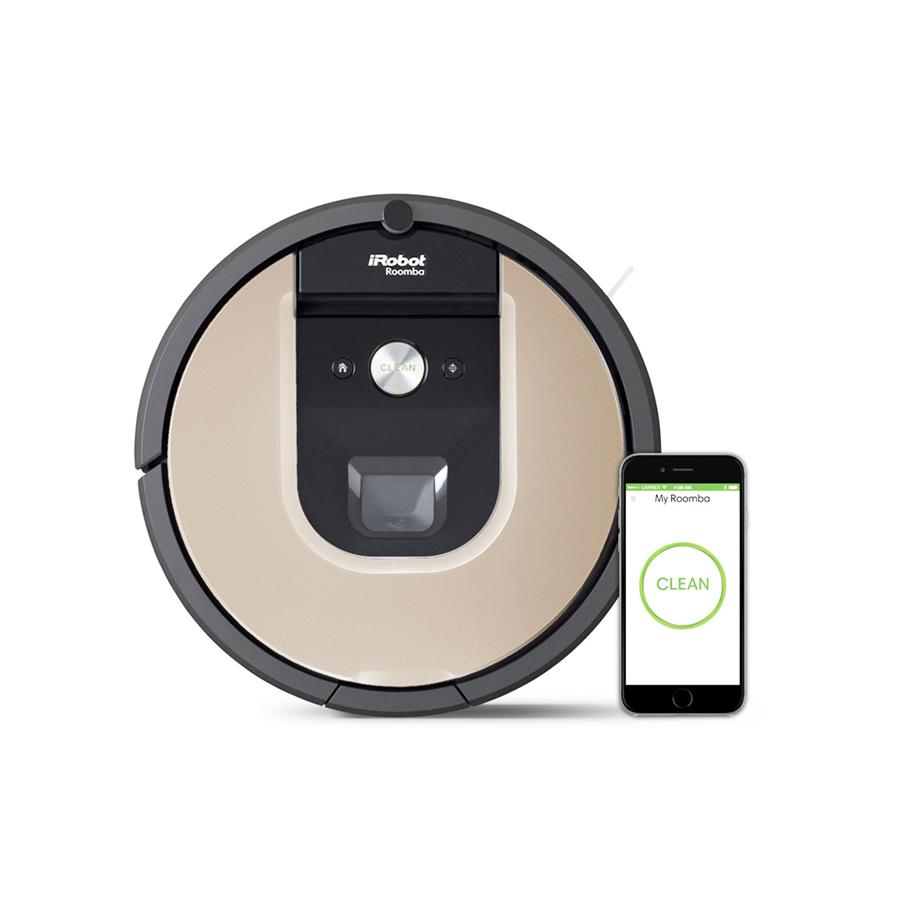 Roomba-976
