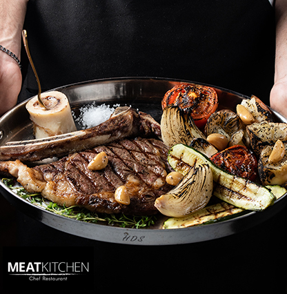 meat_kichen_416X426