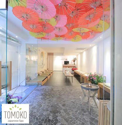 tomoko_416X426