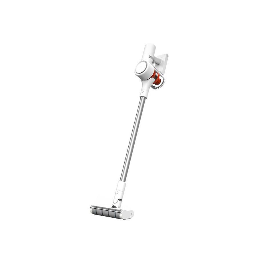 Mi-Handheld-Vacuum-Cleaner-1C