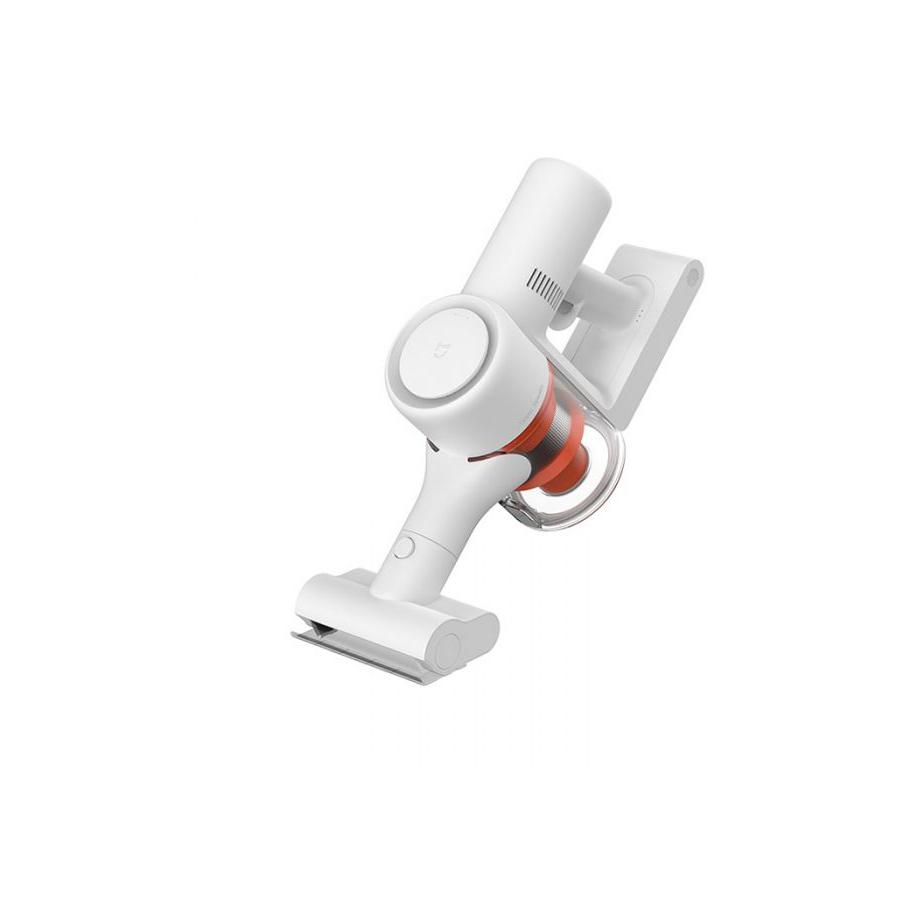 Mi-Handheld-Vacuum-Cleaner-1C_1