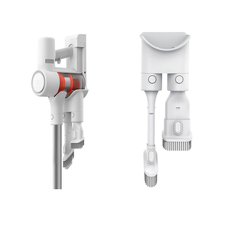 Mi-Handheld-Vacuum-Cleaner-1C_3