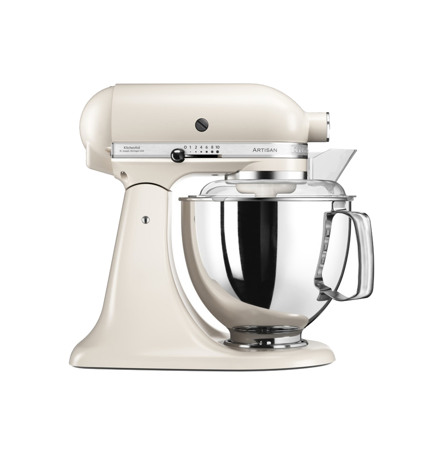 מיקסר מקצועי KitchenAid
