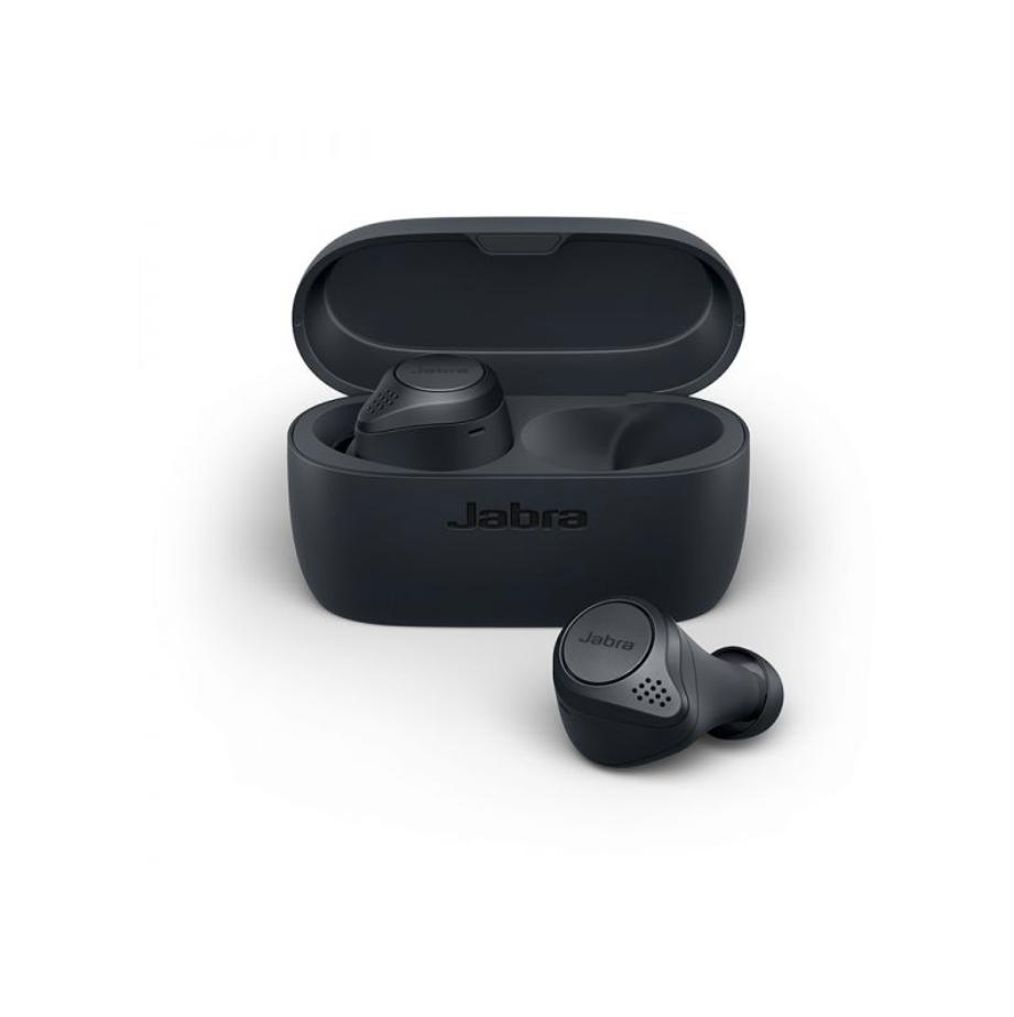 אוזניות True Wireless מבית Jabra