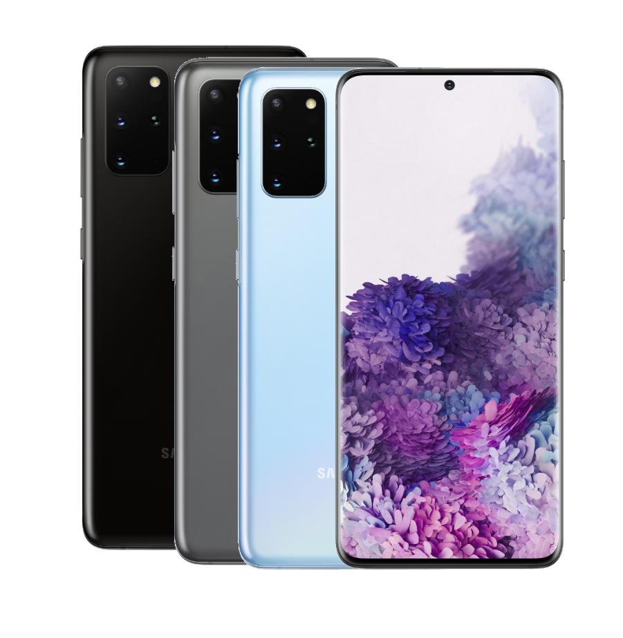 סמארטפון Galaxy S20 Plus G985