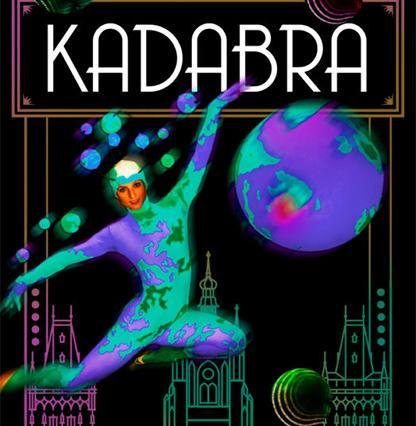 KADABRA_416X426