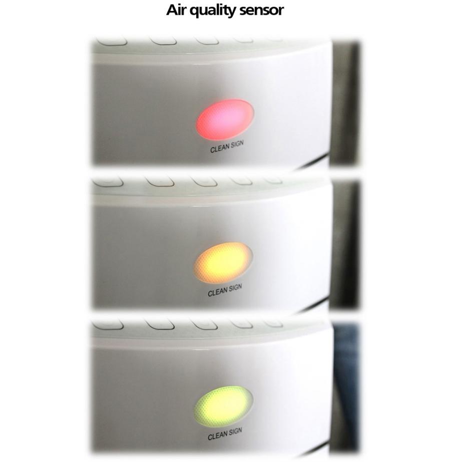 Luminoso_3