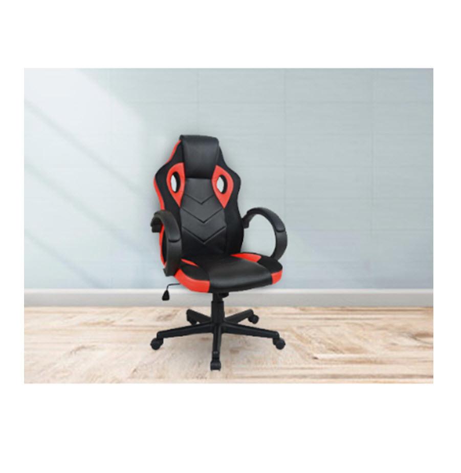 כיסא גיימרים לילדים ונוער