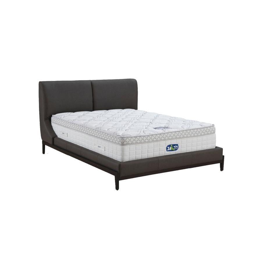 iDream-Comfort