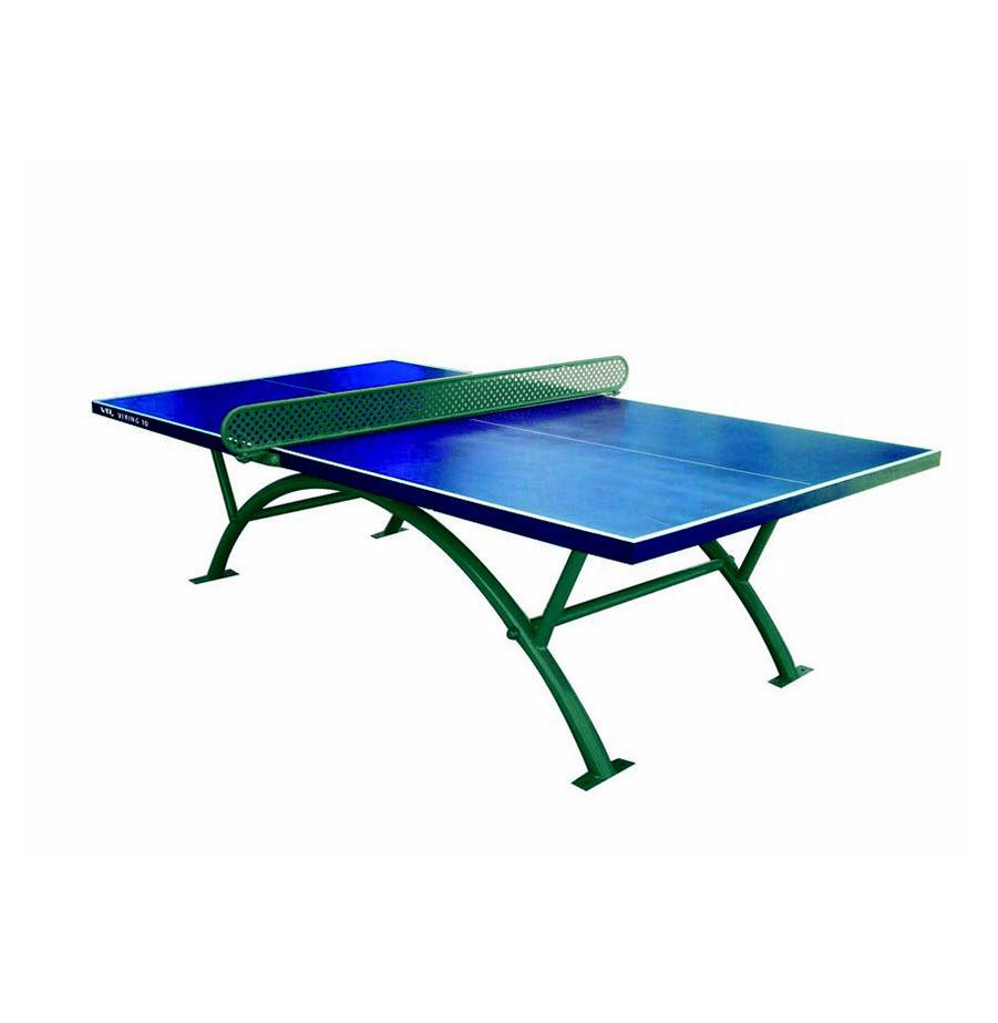 שולחן פינג פונג חוץ מבית VO2