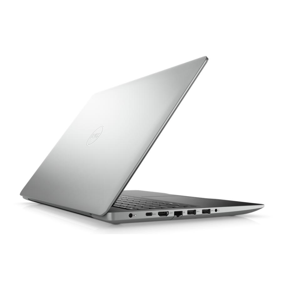 מחשב נייד Dell Inspiron Core i3