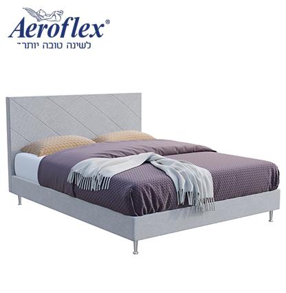 aeroflex_may2020_416X426