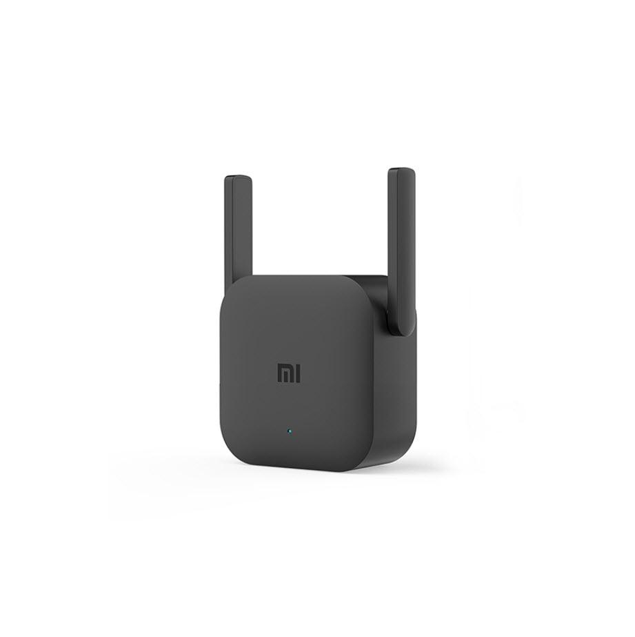 מגדיל טווח נייד Mi Wi-Fi Range Extender Pro
