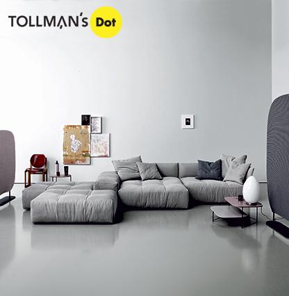tollmans_oct19_416X426