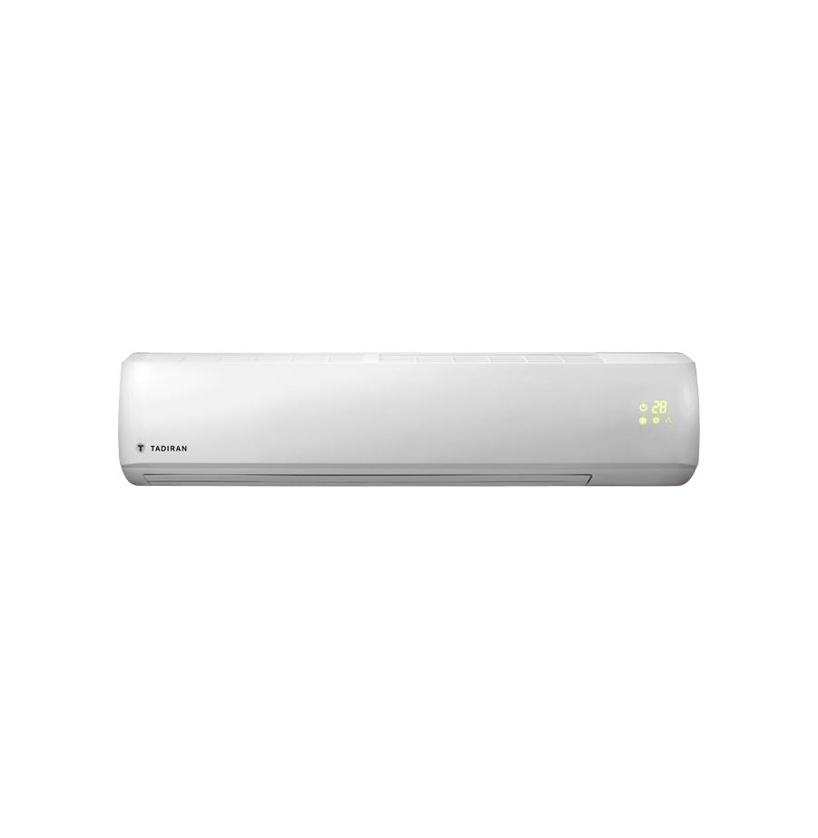 מזגן עילי תדיראן 31,730BTU/H בקירור דגם TADIRAN SWIFT PLUS 42/3N