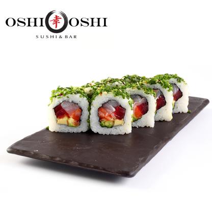 OSHI_OSHI_416X426_credit