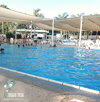 pool_kfar_kasom_416X426