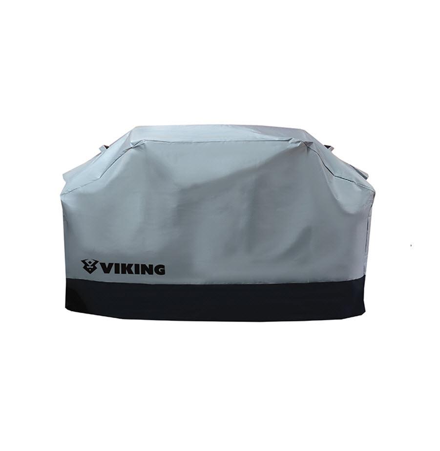 כיסוי לגריל מטבח VIKING