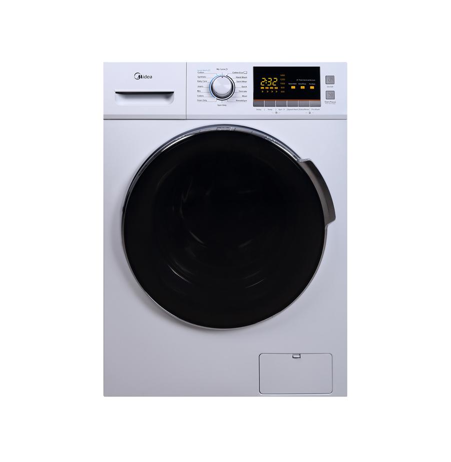 MFC90-ES1401