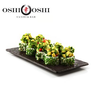 OSHI_OSHI_416X426_credit_reut