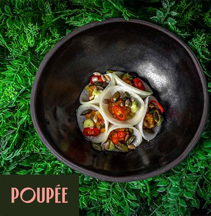 Poupée_416X426_2