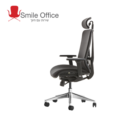 office-416