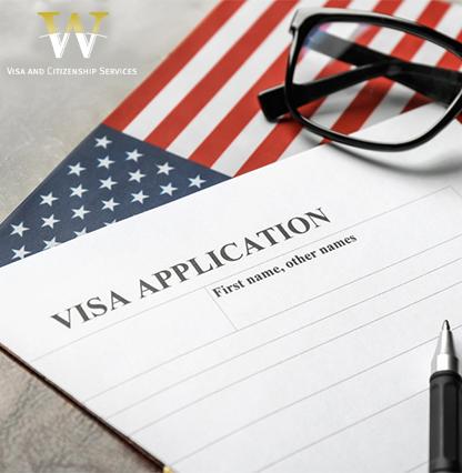 w_visa_416X426_2