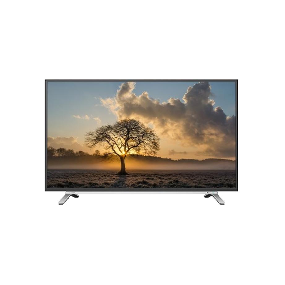 טלוויזיה חכמה 43 Toshiba
