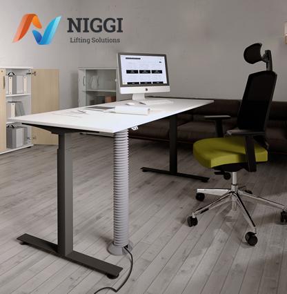 niggi-416