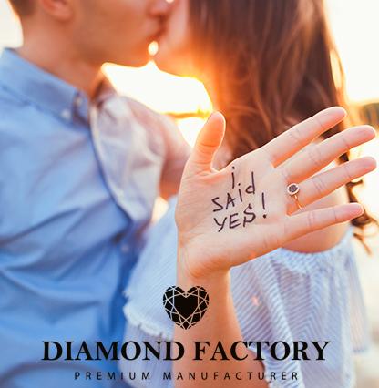 diamond_factory_416X426
