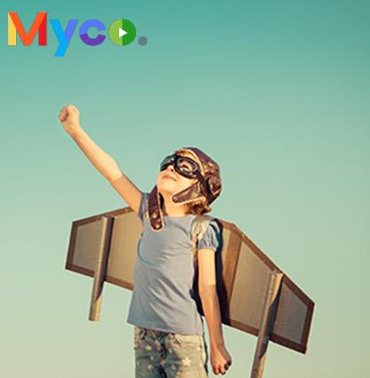 myco_intel_416X426