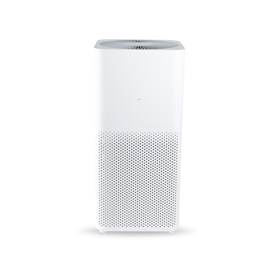 Mi-Air-Purifier-2C_1