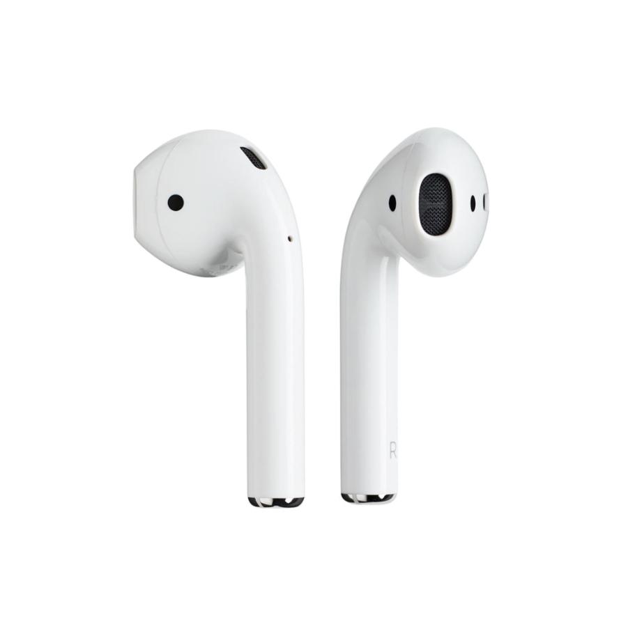 אוזניות אלחוטיות איירפודס  Apple AirPods2