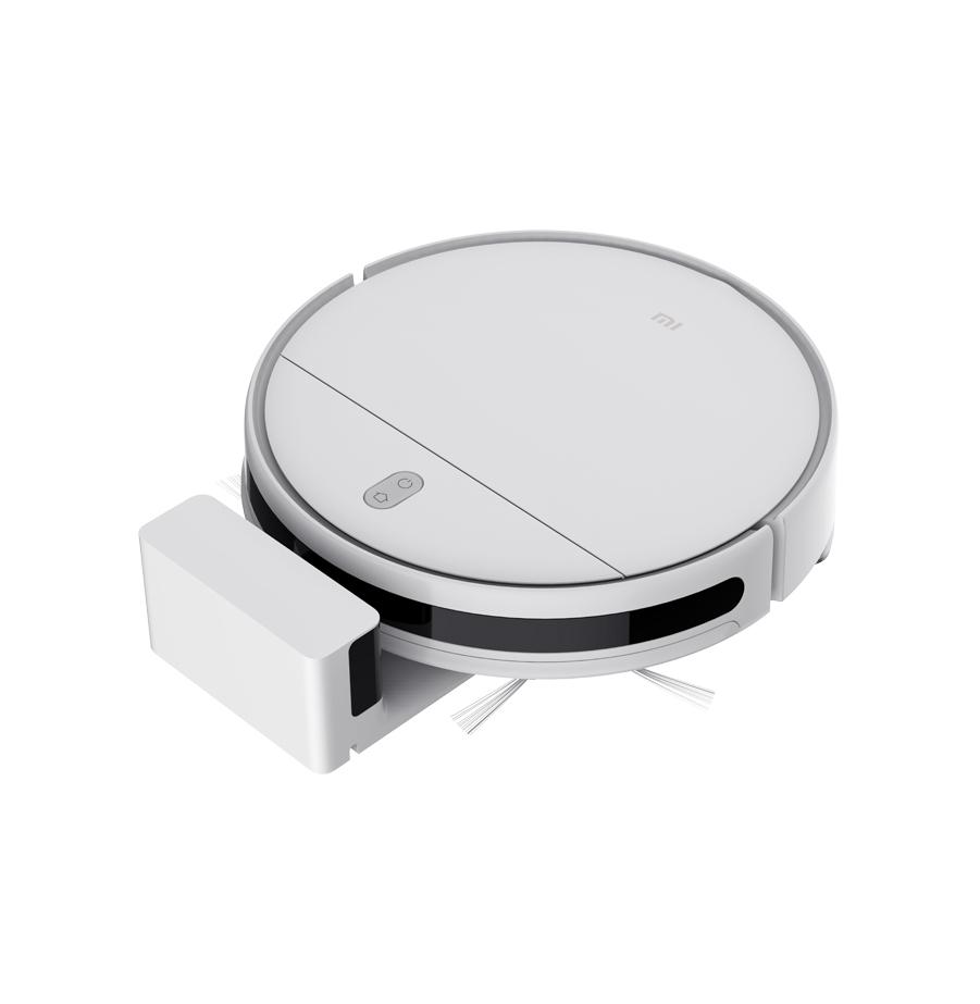 Mi-Robot-Vacuum-Mop-Essential_1