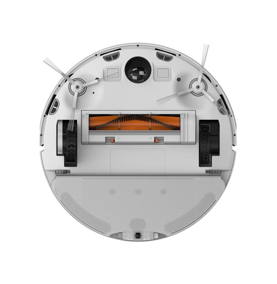 Mi-Robot-Vacuum-Mop-Essential_4
