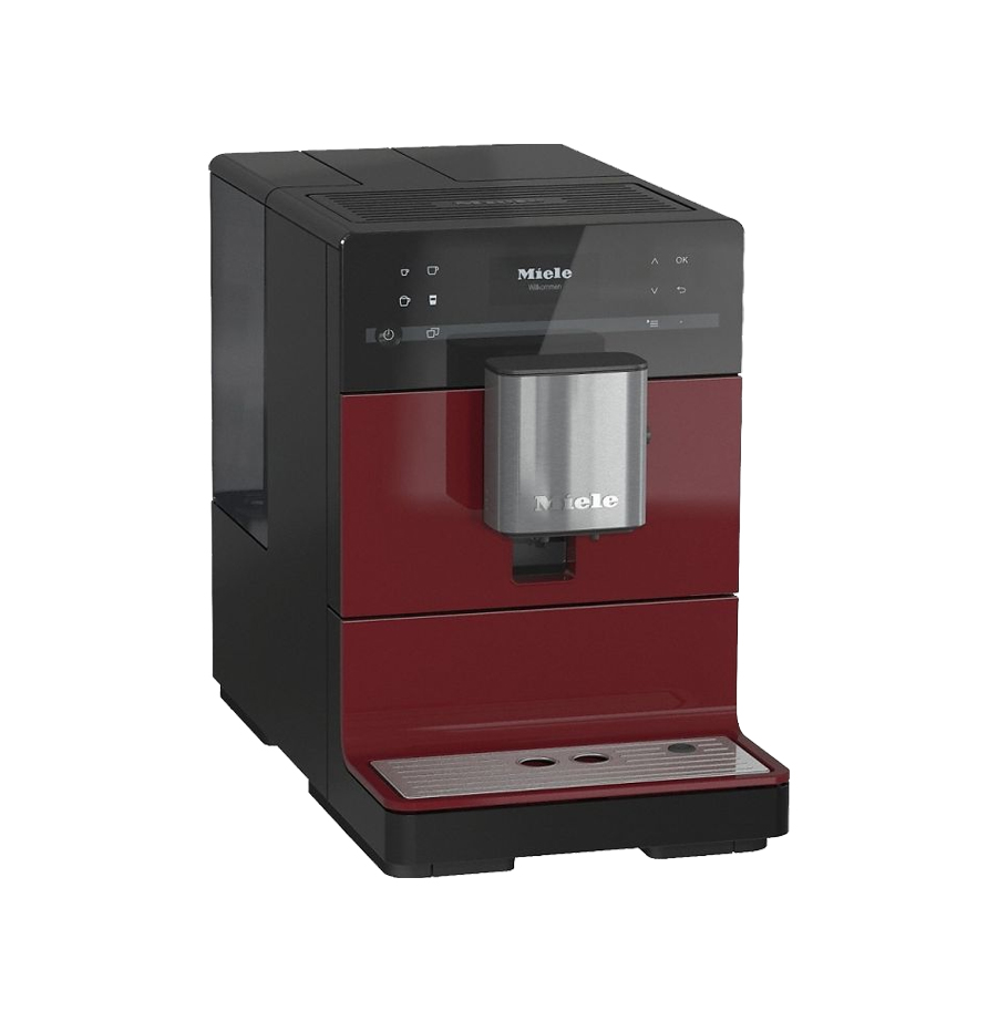 CM5300--RED