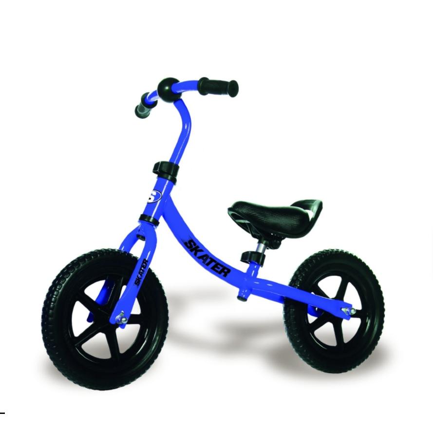 אופני_איזון1