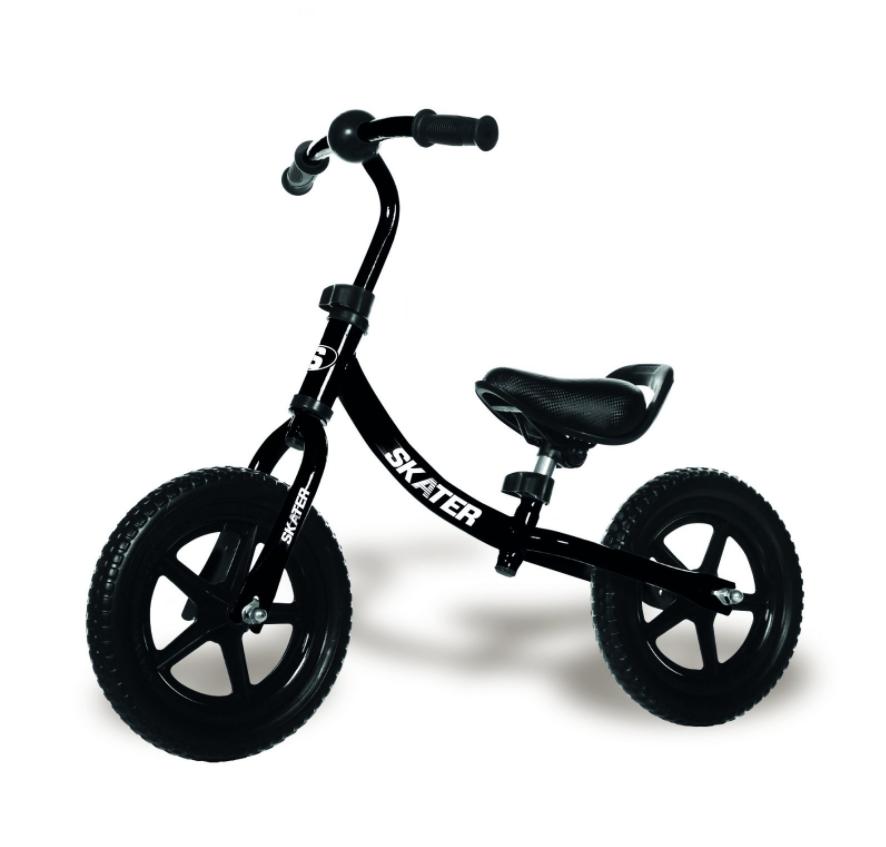 אופני איזון2